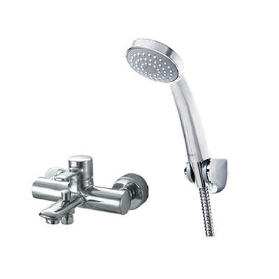 Vòi sen tắm Toto DM328-DGH104ZR