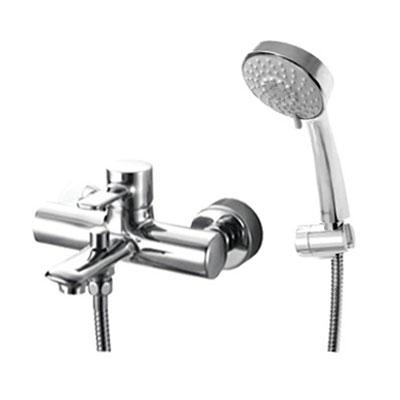 Vòi sen tắm Toto DM328-DGH108ZR
