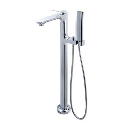 Sen tắm đặt sàn Toto DM366CAF