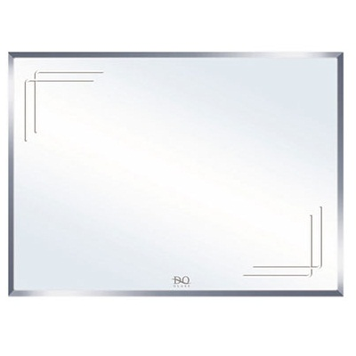 Gương phòng tắm Đình Quốc DQ 1159