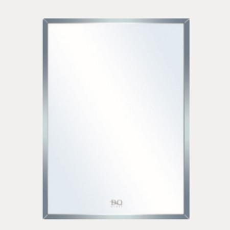 Gương phòng tắm Đình Quốc DQ 1623