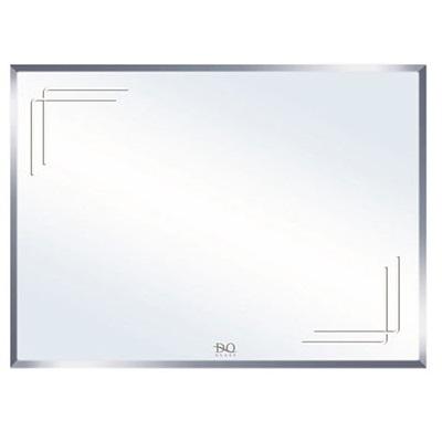 Gương phòng tắm Đình Quốc DQ 1814