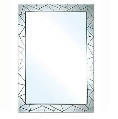 Gương phòng tắm Đình Quốc DQ 2138