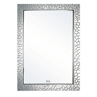 Gương phòng tắm Đình Quốc DQ 2141