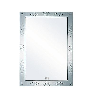 Gương phòng tắm Đình Quốc DQ 2144