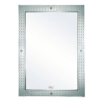 Gương phòng tắm Đình Quốc DQ 2149