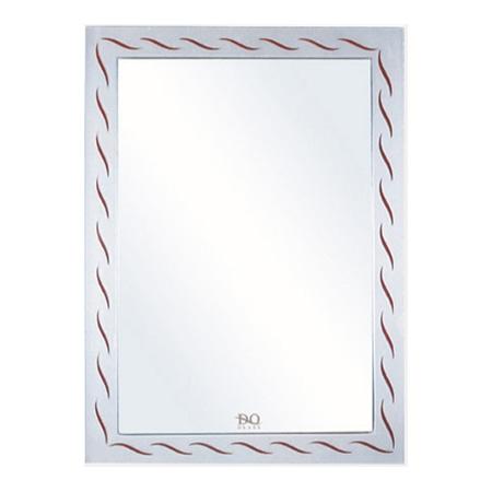 Gương phòng tắm Đình Quốc DQ 2191