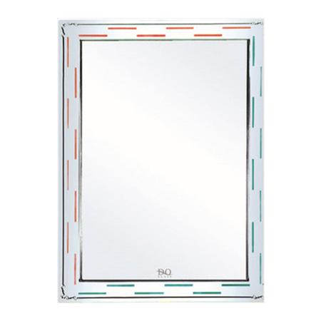 Gương phòng tắm Đình Quốc DQ 3175