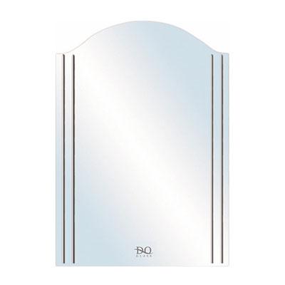 Gương phòng tắm Đình Quốc DQ 4114