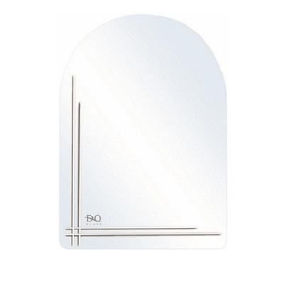 Gương phòng tắm Đình Quốc DQ 4115