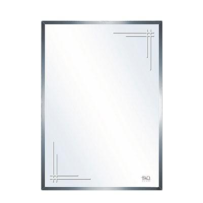 Gương phòng tắm Đình Quốc DQ 4116
