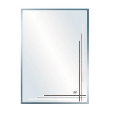 Gương phòng tắm Đình Quốc DQ 4121