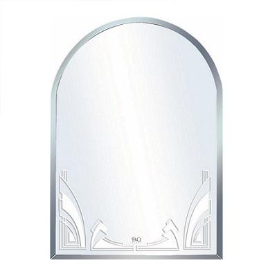 Gương phòng tắm Đình Quốc DQ 4172