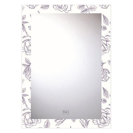 Gương phòng tắm Đình Quốc DQ 4188