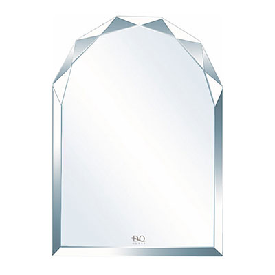 Gương phòng tắm Đình Quốc DQ 4193