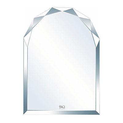Gương phòng tắm Đình Quốc DQ 4194