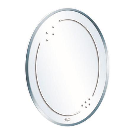 Gương phòng tắm Đình Quốc DQ 4209