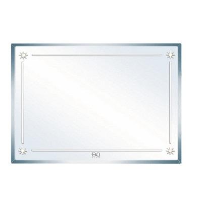 Gương phòng tắm Đình Quốc DQ 4227
