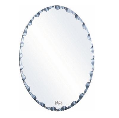 Gương phòng tắm Đình Quốc DQ 4443