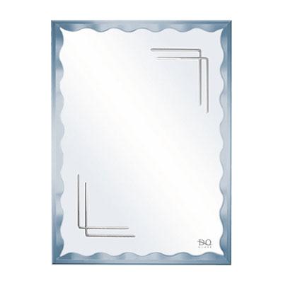 Gương phòng tắm Đình Quốc DQ 4666