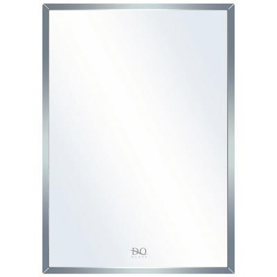 Gương phòng tắm Đình Quốc DQ 9123