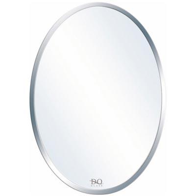 Gương phòng tắm Đình Quốc DQ 9124