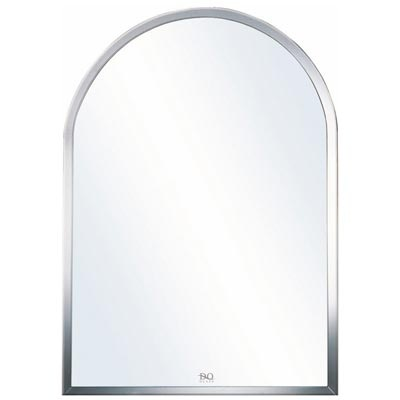 Gương phòng tắm Đình Quốc DQ 9125
