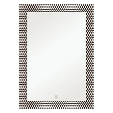 Gương phòng tắm Đình Quốc DQ 9130