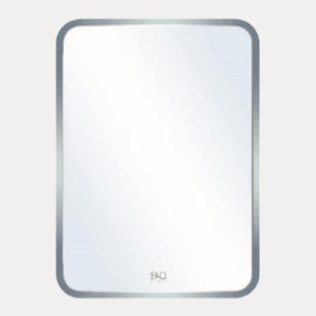 Gương phòng tắm Đình Quốc DQ 1183