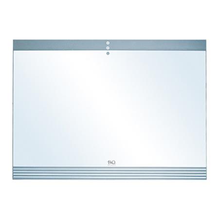 Gương phòng tắm Đình Quốc DQ 2198