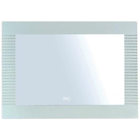 Gương phòng tắm Đình Quốc DQ 3164