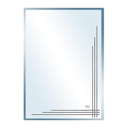 Gương phòng tắm Đình Quốc DQ 4122