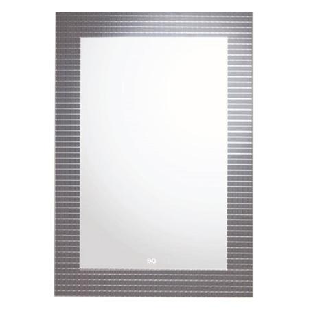 Gương phòng tắm trang trí Đình Quốc DQ 5004