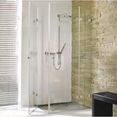 Phòng tắm vách kính Đình Quốc 67030