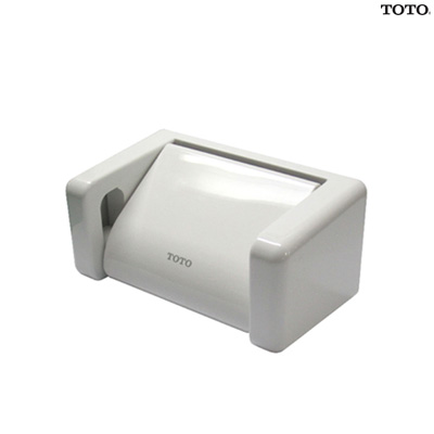 Lô giấy vệ sinh Toto DS708PS#W