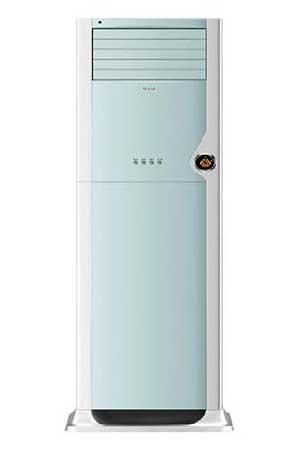 Máy điều hòa tủ đứng 1 chiều Nagakawa NP-C241N