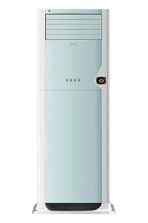 Máy điều hòa tủ đứng 1 chiều Nagakawa NP-C281N