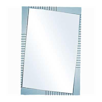 Gương phòng tắm Đình Quốc DQ 2155