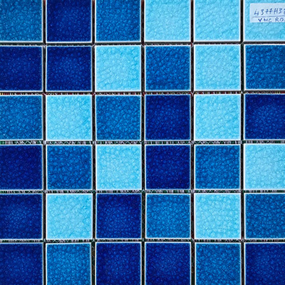 Gạch bể bơi Mosaic EG-4377H3B