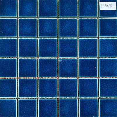 Gạch bể bơi Mosaic EG-82703B