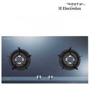 Bếp ga Electrolux EGG7420K