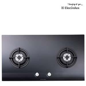 Bếp ga Electrolux EGT9427CK
