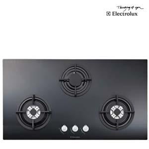 Bếp ga Electrolux EGT9437CK