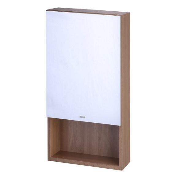 Tủ gương Caesar EM0145W