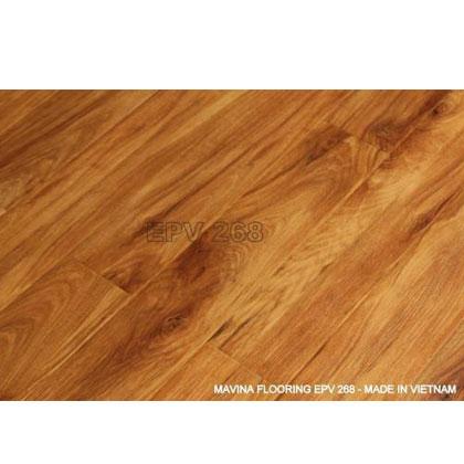 Sàn gỗ QuickHouse EPV 268