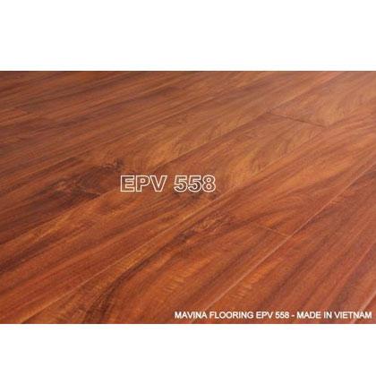 Sàn gỗ QuickHouse EPV 558