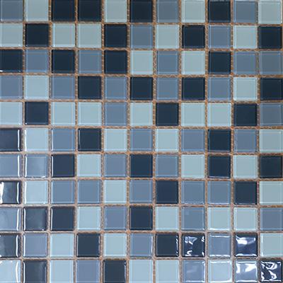 Gạch bể bơi Mosaic ET-072