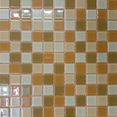 Gạch bể bơi Mosaic ET-074