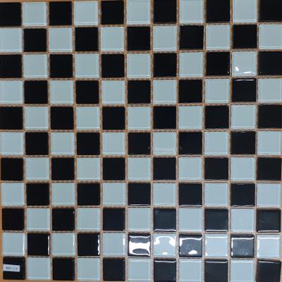Gạch bể bơi Mosaic ET-088
