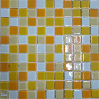 Gạch bể bơi Mosaic ET-090